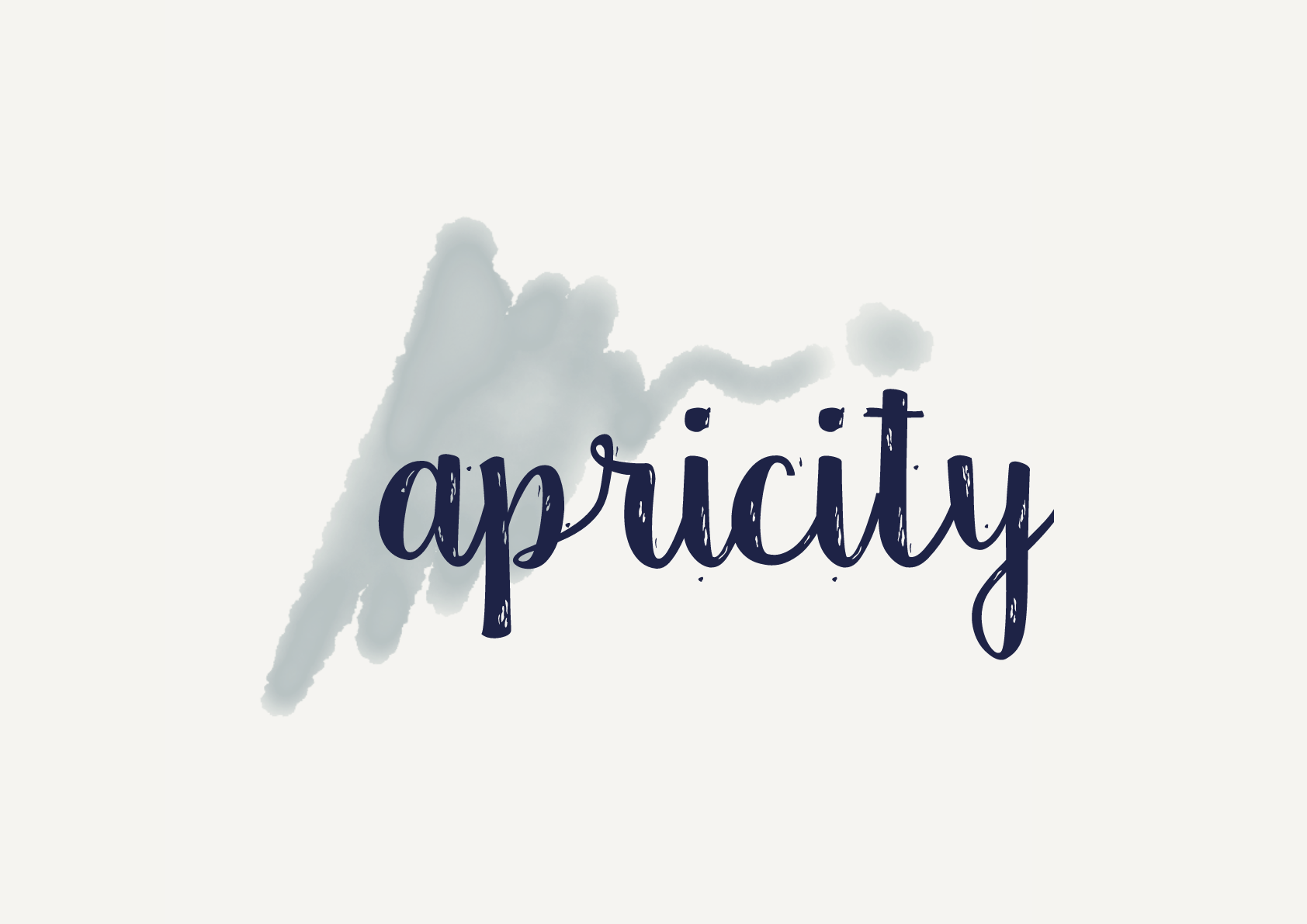 Apricity Creative